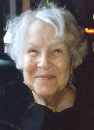 Obituary Photos Honoring Maisie Leola Smith Garrison - Greenwood ...