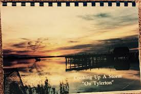 "Cooking Up A Storm ""On Tylerton"" 1991: Tylerton Methodist Church, Hilda  Marshall, Patty Laird, Connie Marshall: Amazon.com: Books"