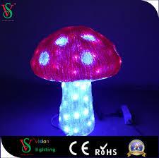 light led garden lights
