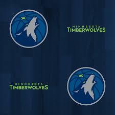 minnesota timberwolves hardwood