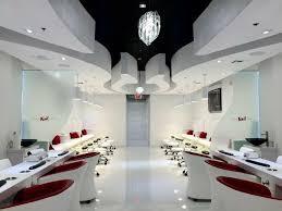 boca nails nail salon pedicure