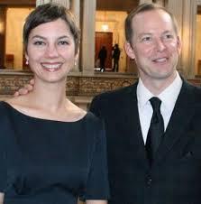 Alisa Marie West is wed to Timothy C. Jurgensen | Florham Park Eagle  Milestones | newjerseyhills.com