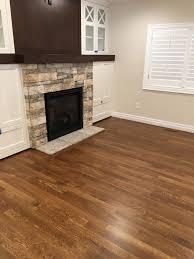 hardwood flooring services in copperton