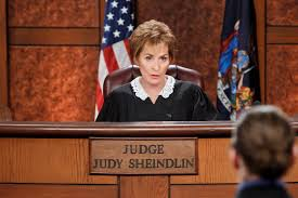 Judge Judy' to end after Season 25 as ...