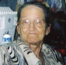 Annie Frances Bowman (1930-2011) - Find A Grave Memorial