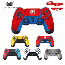 Good And Cheap Products Fast Delivery Worldwide Cover Ps4 Pro On Shop Onvi