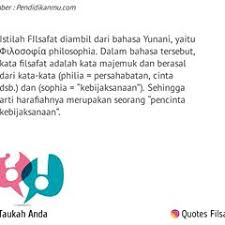 filsafatilmu stories highlights photos and videos hashtag on
