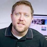 Wesley Reynolds - Senior Software Development Manager - Alert Logic |  LinkedIn