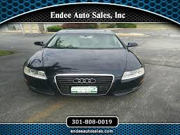used cars capitol heights md