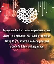 engagement proposal ideas quotes square