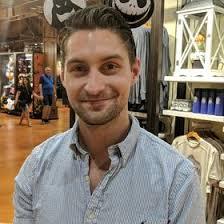 Aaron Edwards (aaron2093) on Pinterest