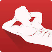 10 best abs workout apps for android