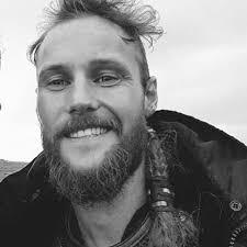 Jordan Smith..amazing blue eyed handsome man. (With images ...