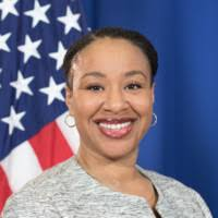 Camille Smith, IT Program and Project Manager - Information Management  Specialist - U.S. Department of State | LinkedIn