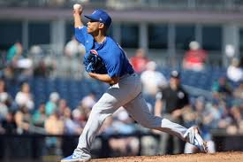 Cubs roster move: Adbert Alzolay recalled as 29th man for Wednesday  doubleheader - Bleed Cubbie Blue