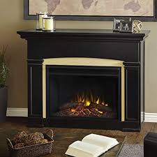 com real flame holbrook grand