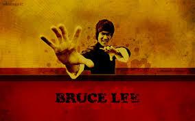 bruce lee wallpaper free desktop hd