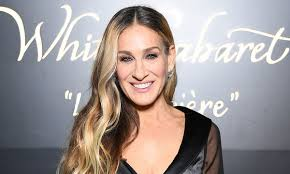 Sarah Jessica Parker worries fans with latest Instagram photo | HELLO!