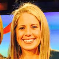 Jill Johnson - Rochester, New York | Professional Profile | LinkedIn