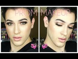 prom makeup tutorial mannymua
