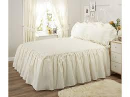 vantona monique cream duvet cover sets
