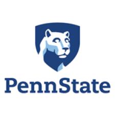 Anthroguide - Pennsylvania State University, Department of ...