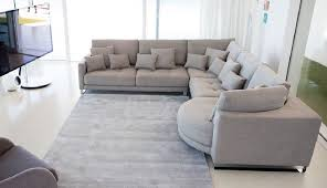 the hollie modular large corner sofa
