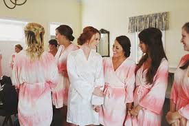 do i need to pay for my bridesmaids