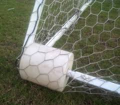 About Us Safe Soccer Goals