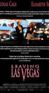leaving las vegas imdb