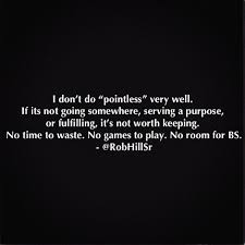 that s just me though robhillsr quotes on point inspirational