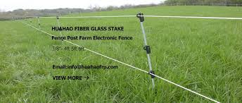 Electric Fence Posts Fiberglass 8mm To 16mm Dia Uv Inhibitor For Portable Electric Fencing Temporary Farm Fencing Buy Electric Fence Posts Fiberglass Electric Fence Posts Fiberglass Electric Fence Posts Fiberglass Product On Alibaba Com