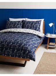 duvet cover sets luxury bedding sets