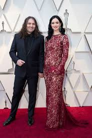 Baby Missiles: Krysten Ritter and The War On Drugs' Adam Granduciel are  going to be parents - The Key