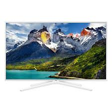 Smart Tivi Samsung Full HD 43 inch UA43N5510A