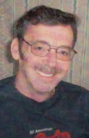 Alamosa News   Kelton Bryce Wood, 74