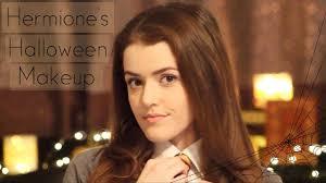 hermione granger look you