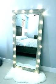 mirror large framed bathroom mirrors