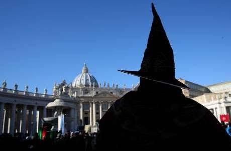 """Resultado de imagem para dia de reis italia"""""""