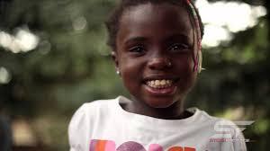 Image result for happy black girl