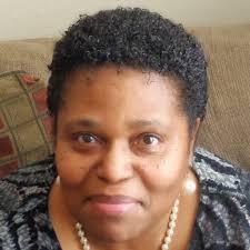 Reva Smith - Address, Phone Number, Public Records | Radaris