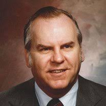 Wendell Arthur Johnson Obituary - Visitation & Funeral Information