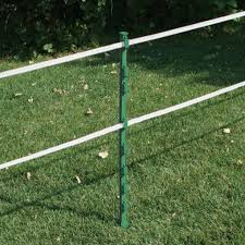 Rutland Economy Electric Fence Post Kington Farm Supplies Country Store Kington