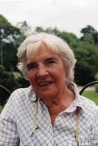 Myrtle Allen (b. 1924) | Irish Life & Lore