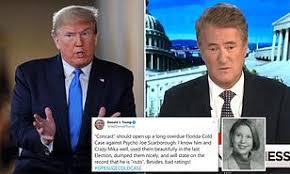 Donald Trump News and Updates on 2020 Election and Coronavirus ...