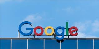Google Wars with Australia Over New ...