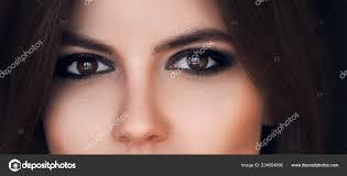 beautiful eyes bright makeup y