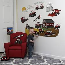 Exclusives Kids Wall Decals Toddler Room Wall Decals