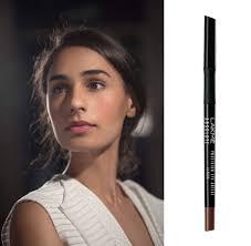 best makeup trends from lakmé fashion