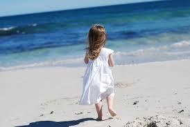 حجم 40 الأرخص تبيع بنات على شاطئ البحر Shpe Fresno Org